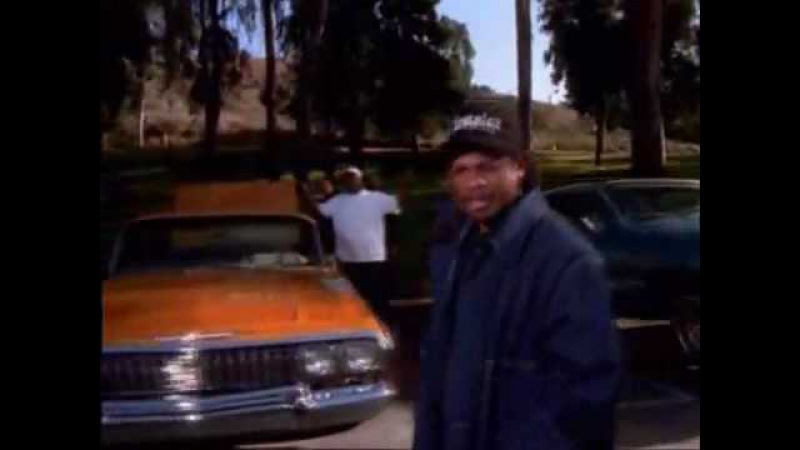 2pac ft. Eazy E Notorious B.I.G. - Strapped REMIX