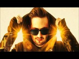 Robin Schulz &amp Disciples - Yellow (Official Audio)