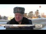 Чему будут учить российских офицеров в новом учебном году