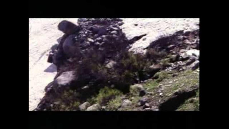 Bhagavad Gita (1993) Sanskrit Film GV Iyer Part 3