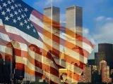 11 сентября — Момент Истины от 9.11.2015