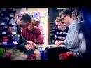 Lontalius - Walk Me Home (Convenience Store Performance)