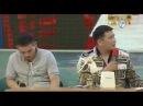 Жайдарман АралАС Арал  2013 1/4 финал СТЭМ