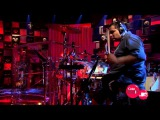 Shedding Skin - Karsh Kale feat Shilpa, Shruti, Monali &amp Apeksha