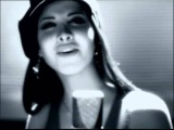 Nancy Ajram - Ana Yalli Bahebak (Official Clip)