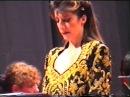 TIGRANE di VIRNA SFORZA Cleopatra Regia
