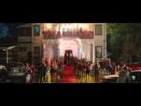 Blue Mountain State: The Rise Of Thadland - Official Trailer (The actual one) [HD]
