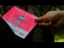 Катя Чехова - Я посылаю код (Official Video)
