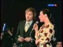 Валентина Толкунова. Песня 80 (промежуточный выпуск) Доброта