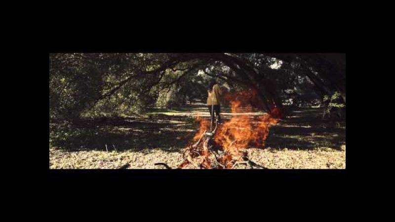 Meg Myers - Heart Heart Head [Music Video]