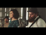 A Southern Gospel Revival Ben &amp Micah Hester - By The Riverside