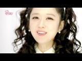 [한번 더 해피엔딩 OST Part. 1] 엔젤스 -  Always For You (feat. 장나라, 유다인, 유인나, 서인영, 산다&#