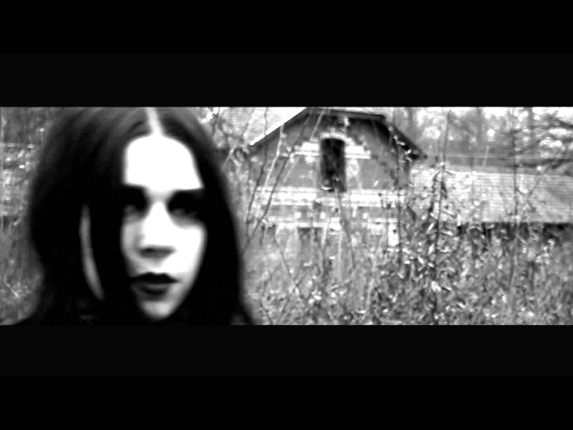Paradox Obscur - Dark Fortress (Official Video)