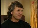 Наука о душе - 37. А. Гордон | Александр Блинков. Гипноз и гипнотерапия
