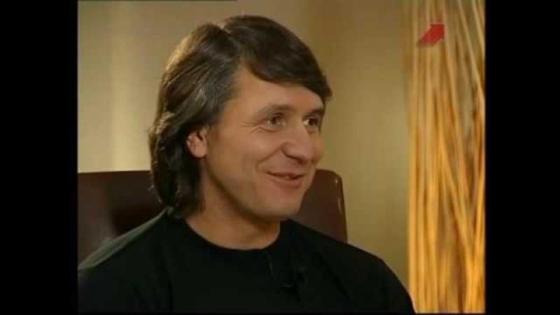 блинков психолог