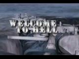 официальный тизер клана -TWO- игры world of tanks