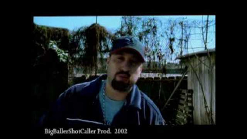 Roni Size n Cypress Hill Child of the Wild West