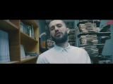 Коля Маню - Энергия [NR clips] (Новые Рэп Клипы 2015)