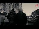 Смоки Мо & Арнольд - Отрывки из стихов [NR clips] (Новые Рэп Клипы 2015)