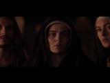 Юлия Славянская. Плач Марии