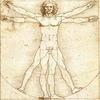 Rinascimento: Fiorenza 1475