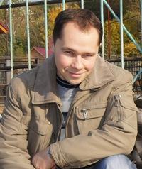 Александр Соколов