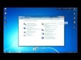 Как исправить ошибку обновления Windows 0xc0000005