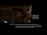 Родина/Homeland (2011 - ...) ТВ-ролик (сезон 1, эпизод 4)