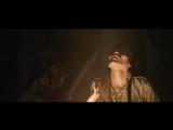 Атака Титанов. Фильм первый: Жестокий мир (2015) [vk.com/maxfilms] [HD]