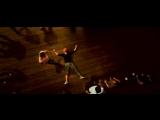 Singh Is Bling (2015) Hindi 720p