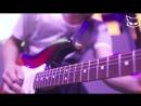 AstroFox - On Stage