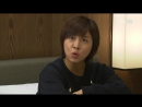 Озвучка - серия 13/20 Таинственный сад (Ю. Корея) / Secret Garden / 시크릿 가든 (Sikeurit Gadeun)
