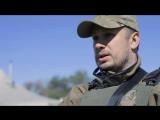 Командир батальона Азов признает свое пораженческое положение в войне на востоке страны