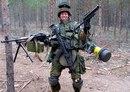 Андрей Синяев фото #37