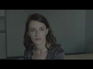 Брак за решёткой (дублированный трейлер / премьера РФ: 23 июля 2015) 2014,драма,Франция-Грузия,16+