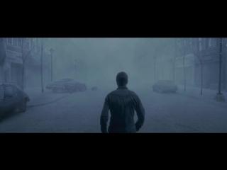 Сайлент Хилл 3 / SILENT HILL 3 (2017) трейлер