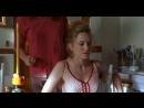 Парни из женской общаги / Sorority Boys (2002) DVDRip