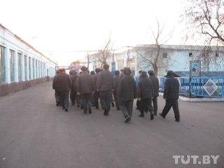 Субкультура тюрьмы и криминальных кланов - Фольклор