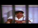 (1994) Rakhwale_Mithun