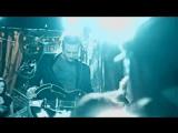 Jace Everett - Bad Things