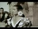 La bella de cadiz 1953 - luis mariano,carmen sevilla
