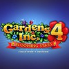 Gardens Inc. 4: Blooming Stars Game
