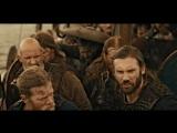 Викинги  Vikings.3 сезон.Трейлер (2014) [HD]
