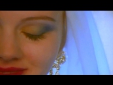 клип Натали - Снежная роза HD 720 1996 год ретро музыка 90-х HDTVRip 1080p 60-FPS