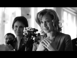 Трогательный социальный видео-ролик про мам: