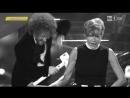 "Fiordaliso в образе Rita Pavone - ""Datemi un Martello"" (Tale e Quale Show, 2013)"