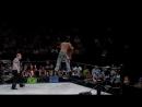 TNA Impact Wrestling! 11.11.2015 - World Title Series Highlights: Matt Hardy vs Eddie Edwards