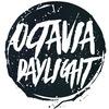 Octavia Daylight