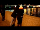 Даня Кристи в Питере !Самая красивая пара-2011! -- DanyaKristy in Saint-Petersburg!l