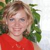 Larisa Melnik